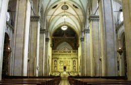 Santuario di Loreto (AN)