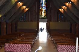 Chiesa di S. Pietro e Paolo – Varese (VA)