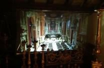Museo Diocesano San Sebastiano – Cuneo (CN)