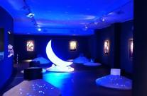 Museo della Magia – Cherasco