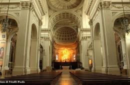 Duomo di Fermo (FM)