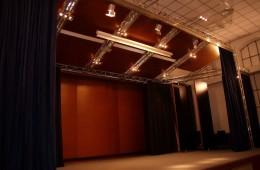 Auditorium – Borgo San Dalmazzo (CN)