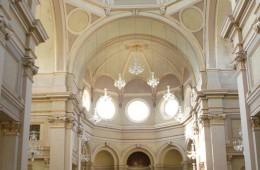 San Michele Arcangelo – Monte Urano (FM)